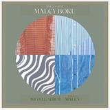 マルシーボク『マルシー』鍵盤を軸に感動を演出するポップ・バンド、名刺代わりの全10曲!