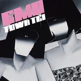 TOWA TEI 『EMO』 METAFIVEの面々が全編で貢献、大胆に解放されたサウンドがエレガントな逸品