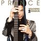 プリンス(Prince)『Welcome 2 America』初出の蔵出し音源から窺える殿下の新たな表情