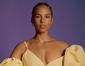 アリシア・キーズ(Alicia Keys)『ALICIA』さらにコンシャスな表現をソウルフルに追求した時代へのメッセージとは?