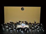 東京文化会館 舞台芸術創造事業 〈日本舞踊×オーケストラ Vol.2〉