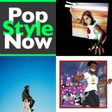 【Pop Style Now】第68回 デュア・リパの〈懐かしくて新しい〉新曲、カニエがフックアップした070シェイクなど、今週の洋楽ベスト・ソング5