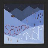 スィジュフ(S8JFOU)『Cynism』DIYマナーでベッドルームとフロアを横断するエレクトロニック音楽の傑作