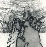 Cornelius 『Ripple Waves』 前作『Mellow Waves』の一波が、文字通り波紋のように広がり多彩な作品に