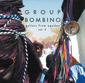 グループ・ボンビーノ(Group Bombino)『Guitars From Agadez Vol. 2』砂漠のブルース最前線の貴重音源が国内初登場