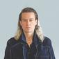 ジョン・キャロル・カービー(John Carroll Kirby)『My Garden』フランク・オーシャンやソランジュの共演者が奏でるジャジーなニューエイジ