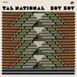 タル・ナショナル 『Zoy Zoy』 ニジェールのバンドによる新作は演奏も歌&コーラスも謎のグルーヴ感巻き起こす一枚