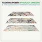 フローティング・ポインツ、ファラオ・サンダース&ロンドン交響楽団(Floating Points, Pharoah Sanders & The London Symphony Orchestra)『Promises』驚きの組み合わせで奏でる2021年最大級の芸術音楽
