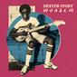 デクスター・ストーリー 『Wondem』 エチオ・ジャズなど東アフリカ音楽下地にしたグルーヴ絵巻展開する2作目