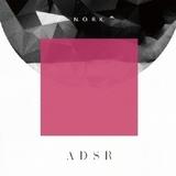 N.O.R.K. 『ADSR』