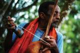 エグベルト・ジスモンチ&ナナ・ヴァスコンセロス、音楽の国ブラジルが敬愛する音楽家2人が描くランドスケープ