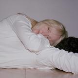 ローラ・マーリング(Laura Marling)『Song For Our Daughter』生楽器の豊かな音が際立つ、神がかったように美しい逸品