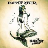 BLACK KAT BOPPERS 『Boppin' Atcha』