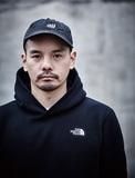 DJ Mitsu the Beats『ALL THIS LOVE』 あえて〈ジャジー〉な作風に挑んだ久々の新作を語る