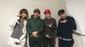 放送後記:2017年1月16日 K DUB SHINEが登場! ランDMCにマイルス、ヘンリー・マンシーニなど人生を変えた7曲を選曲
