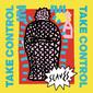 スレイヴス 『Take Control』 マイクDがプロデュース、ビースティ譲りのストリート感加えた超ハイテンションな2作目
