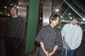 【特集:コドモメンタルINC.】été『Apathy』痛烈なワードで社会に疑問を投げかける初のフル・アルバム