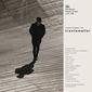 トレントモラー 『Harbour Boat Trips Vol. 02: Copenhagen』 ニール・ヤングのロボ声カヴァーなど、仮想サントラ作第2弾