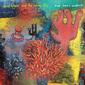 DAVID KILGOUR & THE HEAVY EIGHTS 『End Times Undone』 カルト・バンド、クリーンのメンバーによるサイケ・ロック盤