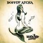 BLACK KAT BOPPERS 『Boppin' Atcha』――G・メイオールも絶賛のUK4人組、P・シムノン参加曲含む日本デビュー盤