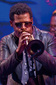 キーヨン・ハロルド インタヴュー―初心者にもジャズの面白さを知ってもらうためにも大事なのはメロディ!