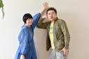 NegiccoのMeguが吉田豪に人生相談!? 新作『MY COLOR』リリース記念メンバー個別ロング・インタビュー