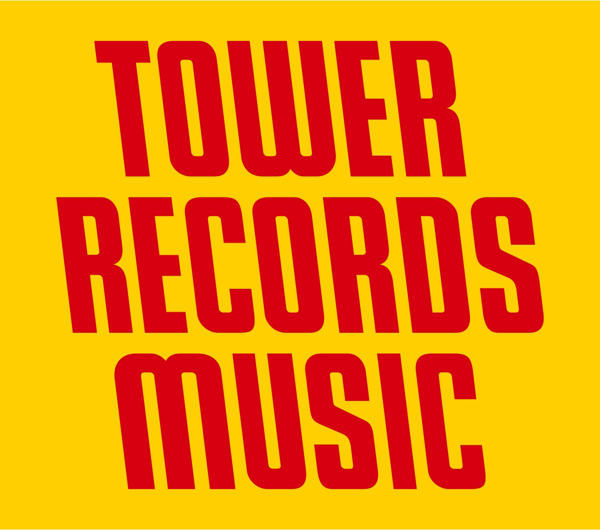 タワレコとレコチョクがサブスク〈TOWER RECORDS MUSIC〉をスタート 6,000万曲聴き放題の定額サービス