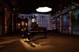 キム・ソヌク(Sunwook Kim)『ベートーヴェン:後期三大ピアノ・ソナタ集』時代を超越した静謐なる芸術的対話