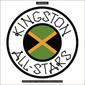 キングストン・オール・スターズ 『Presenting』 ルーツ・レゲエ黄金期支えた凄腕プレイヤーによる豪華な同窓会