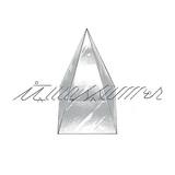 itwassummer 『itwassummer』 リアル・エステイトや初期トロ・イ・モワなどに呼応し、極上のメロウネス湛えた3人組の初EP