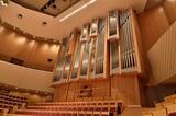 言葉は音楽、音楽は言葉III:オルガンと朗読で聴くベルリオーズ「幻想交響曲」 史上最もサイケな交響曲をオルガン × 朗読で味わう