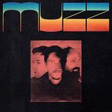 マズ『Muzz』インターポールのポール・バンクスも参加する新バンドの鮮烈なデビュー作