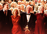 UK版「マンマ・ミーア!」と話題の映画「サンシャイン/歌声が響く街」予告編公開中、イントキ試写会も