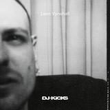 レオン・ヴァインホール 『DJ-Kicks』 老舗ミックス・シリーズにUK新世代ディープ・ハウサー登場、細野晴臣も選曲