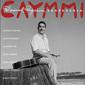 VA 『Caymmi:Centenario』 G・ジルやC・ヴェローゾら参加、ドリヴァル・カイミ生誕100周年トリビュート作