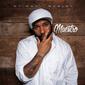 キマーニ・マーリー 『Maestro』 イマっぽいハイブリッドなレゲエやオーセンティックな曲など収めた流行りモノ好きらしい新作