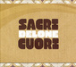 サクリ・クオリ 『Delone』 ソニック・ユースのスティーヴら迎えたロード・ムーヴィーのサントラのようにイマジナティヴな新作