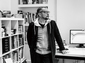 ネヴィル・ブロディ ――出発点としてのパンク、そして新たなヴィジュアル・コミュニケーションへ