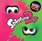 桑原あい、徳澤青弦、真部裕、小畑ポンプなどなど中の人も超豪華! 既存の音楽に飽きたら「スプラトゥーン 2」のサントラを聴け!!