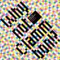 VA 『Why not Clammbon!?』 ハナレグミにレキシや小室哲哉ら参加、クラムボンの結成20周年記念トリビュート盤