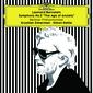 クリスチャン・ツィメルマン 『バーンスタイン: 交響曲第2番《不安の時代》』 ラトル&ベルリン・フィルとのアルバム