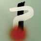 スウィッチフット(Switchfoot)『Interrobang』モダンロックとクラシックロックの旨味を両方活かして印象付ける健在ぶり