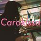 大阪発アコースティック・ポップ・ユニット、Caro kissaの新EPがAno(t)raksから登場&フリーDL可