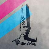 ミソシタ 『We are Virtual』 不気味で卑猥なVTuber、ネクストレヴェルへ
