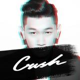 韓国の注目シンガー・CRUSHが初オフィシャル・シングル発表