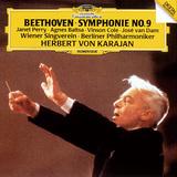 ヘルベルト・フォン・カラヤン 生誕110年を迎えた20世紀のスター指揮者の広範な全体像にUHQCDとDVDより迫る!