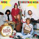 〈米国版パブ・ロック・バンド〉NRBQのクリスマス・アルバムが久々のリイシュー! 名カヴァーも一緒にホリデー気分高めよう
