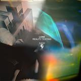 R&Sの新世代アクト、ローンが新アルバム『Reality Testing』の収録曲を新たに公開