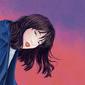 松川ジェット『彼女の出来事』LACCO TOWERから生まれたユニットが女性歌手の名曲を哀愁たっぷりにカヴァー