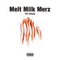 The 4stump『Melt Milk Merz』大阪の逸材ラッパーのキャッチーな存在感がJIGGや理貴の援護で花開く